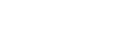 New York Web Design Company logo